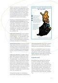 Kunnat toteuttavat uudistuksen - Page 7