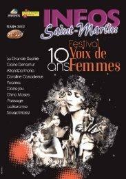 xpism229_Mise en page 1 - Ville de Saint-Martin-de-Crau