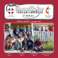 Församlingsbladet 4-12