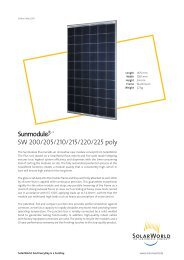 SW 200/205/210/215/220/225 poly - Repositorio Digital UPCT