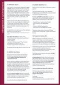 Lue uusin Tamko Topics! - Page 2