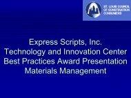 ExpressScripts - Materials Man.PDF