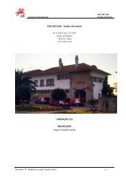 Brochura de Arrendamento Mogadouro_V2 - EGO Real Estate