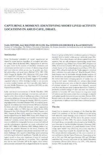 archaeologist resume pdf 28 images curriculum vitae constantin
