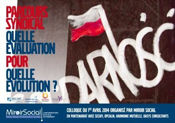 colloqueAvril2014
