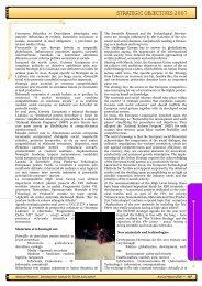 Albanezii din Romania | DESPRE ALBANIA…IN LIMBA ROMANA