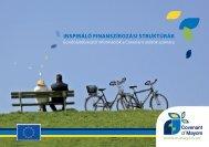 INSPIRÁLÓ FINANSZÍROZÁSI STRUKTÚRÁK - Covenant of Mayors