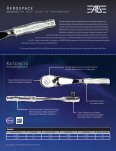Aerospace - Page 2
