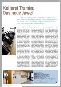 Das neue Juwel des - Niederbacher - Seite 4