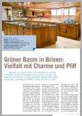 Das neue Juwel des - Niederbacher - Seite 5