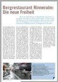 Das neue Juwel des - Niederbacher - Seite 6