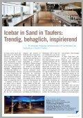 Das neue Juwel des - Niederbacher - Seite 7