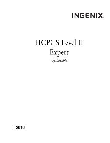 hcr 220 week 6 checkpoint applying level ii hcpcs modifiers View homework help - applying level ii hcpcs modifiers from bus 490 bus 490  at  checkpoint hcr 220 week 6 day 5 university of phoenix health adm.