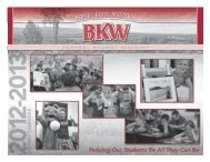 2012-13 District Calendar [PDF] - Berne-Knox-Westerlo Central ...