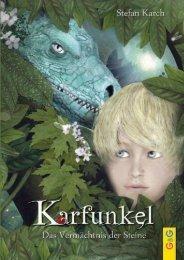 Karfunkel-Leseprobe
