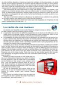 Opuscolo RSF nuovo 19 03 10.pub - AIR - Page 7