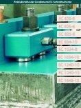 Eigenschaften und Vorteile Informativ und hilfreich - Metso - Seite 3