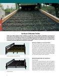 Surfaces Criblantes Trellex - Metso - Page 2