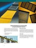 Surfaces Criblantes Trellex - Metso - Page 4