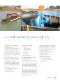 The slurry pump program - Metso - Page 5