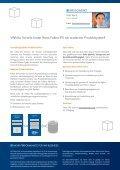 Flyer Faktor-IPS - Faktor Zehn - Seite 4