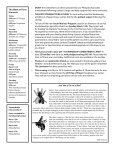 Three Hierarchs Greek Orthodox Church - Page 2