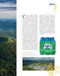 Volvic, Francia - Page 2