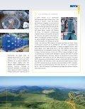 Volvic, Francia - Page 6