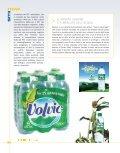 Volvic, Francia - Page 7