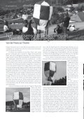 Newsletter Ecole d'Humanité - Seite 6