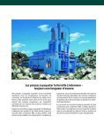 Les presses à paqueter la ferraille Lindemann RAS - Metso - Page 2