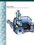 Les presses à paqueter la ferraille Lindemann RAS - Metso - Page 4