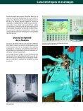 Les presses à paqueter la ferraille Lindemann RAS - Metso - Page 7