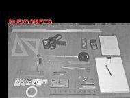 rilievo diretto.pdf - Circe