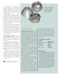 Équipement mobile pour le traitement des scories de cuivre en - Metso - Page 2