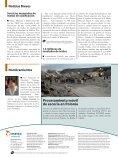 Procesamiento móvil de escoria en Polonia - Metso - Page 4