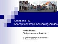 Assistierte Peritonealdialyse - Pd-berlin.de