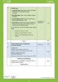 Workshop - Flächennutzungsplan - Page 4
