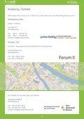 Workshop - Flächennutzungsplan - Page 5