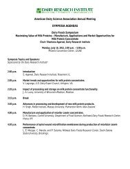 Microsoft Word - ADSA Agenda_r1_06-06-12 - Innovation Center for ...