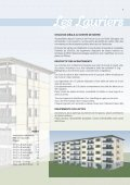 couv AVweb - FIR - Fonds Immobilier Romand - Page 2