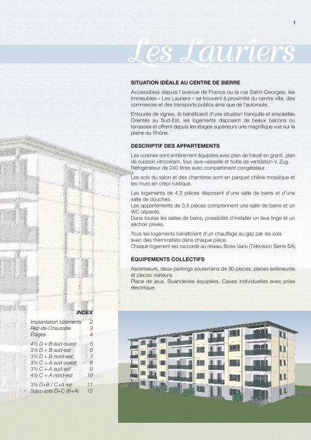 couv AVweb - FIR - Fonds Immobilier Romand