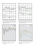 4_2015_Teollisuuspuun-kauppa-joulukuu-2014 - Page 5