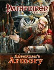 PZO9410 Adventurer's Armory.pdf