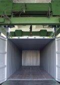 Rendite Container - Finest Brokers GmbH - Seite 4