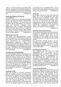 Rendite Container - Finest Brokers GmbH - Seite 6