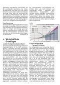 Rendite Container - Finest Brokers GmbH - Seite 7