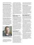 Biovoimalan ympäristöratkaisut Biovoimalan ympäristöratkaisut - Page 3