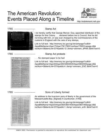 downloadable PDF - EDSITEment