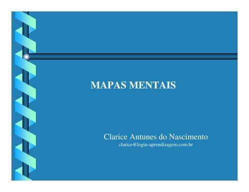 MAPAS MENTAIS - IHMC Public Cmaps (3)
